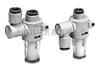 -SMCZFB系列带快换接头的真空过滤器,ZH05DL-06-06-06M,SMC快速接头,SMC接头