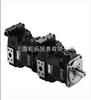 PARKER变量轴向柱塞泵,派克变量轴向柱塞泵,美国PARKER