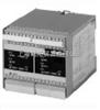 PARKER泵用功率放大器,美国派克放大器
