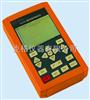 M400276,通信电缆测试仪价格