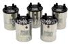 M225287直流标准电阻价格