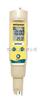 M400467电导率测试笔价格