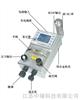 ZR-YBS-WD智能压力校验仪,高压校验仪,便携式高压校验仪