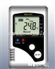 温湿度记录仪KPR-M20