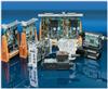 ATOS模拟式放大器,阿托斯放大器,意大利ATOS模拟式放大器
