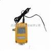 高精度温湿度自动记录仪ZDR-20J
