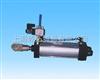 ATOS手动泵,ATOS多联泵,阿托斯多联泵
