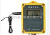 KPR-41型温度记录仪