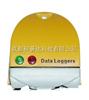 KPR-01冷藏运输专用温度记录仪