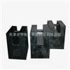 HZ-50KG铸铁砝码,50公斤铸铁砝码—浙江200kg砝码价格