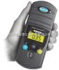 58700-04臭氧比色計/臭氧水質分析儀/水質臭氧檢測儀