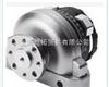 -德国费斯托FESTO小型滑块驱动器,SLT-16-125-P-A,原装FESTO气动接口组件