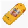 MKS-05P(Terra-P)多用途个人辐射剂量报警仪