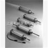 -FESTO单作用短行程气缸,ADVC-32-25-A-P,费斯托短行程气缸,FESTO气缸