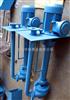 YWB无堵塞污水液下泵|YWB防爆型液下排汙泵
