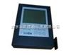 DP-6018便携式细菌快速检测仪/细菌检测仪