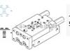 170557-SLT-10-40-P-AFESTO小型滑块驱动器,德国费斯托驱动器