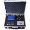 SGM3000六氟化硫密度继电器校验仪