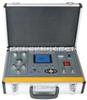 SGM2000六氟化硫密度继电器校验仪