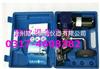 气门研磨机连接套  电动气门研磨机  气动气门研磨机