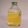 优质国产Tris-饱和酚
