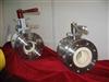 气动陶瓷阀