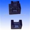 HZ-10KG标准砝码,10kg标准砝码【山东10公斤手提砝码】铸铁砝码