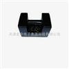 HZ-20KG标准砝码,20kg标准砝码-20公斤铸铁砝码-20千克不锈钢砝码