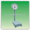 TTZ-100厂家直销度盘秤,100公斤指针度盘秤