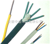 耐高温氟塑料电缆价格
