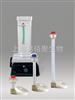 微量透析产品