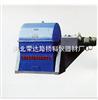 SM-500型試驗磨|試驗磨|試驗小磨[廠家價格]