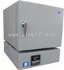 SX2-4-10上海箱式马弗炉