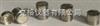 M400676测试电容传声器价格