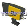 M400021热金属检测器,热金属检测器价格,热金属检测器厂家