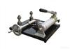 2002S台式液体压力泵