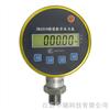 ZR6010精密数字压力表,高精度数显压力表