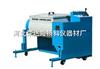 HJS-60型混凝土双卧轴搅拌机[厂家价格]