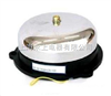 UC4-100mm 4寸;UC4-100mm 4寸 内击式电铃