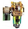 CD17B-I、CD17B-II、CD17B-III電磁操作機構