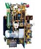 CT8-I、CT8-II彈簧操作機構