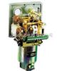 CD17-I、CD17-II、CD17-III電磁操作機構