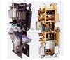 CTB、CTB-S、CTB-D彈簧操作機構