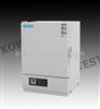 KW-GZ-72高温烤箱,工业烤箱,恒温烤箱