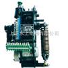 CT21型(負荷開關用)彈簧操動機構
