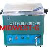 M299731电热定时煮沸消毒器价格