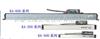 信和KA-300光栅尺装置尺寸图