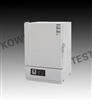 KW-GZ-235热风循环烘箱,电热烘箱,高温烘箱