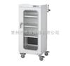 DG160全自动节能型氮气控湿柜
