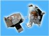 MYN2过电压保护器